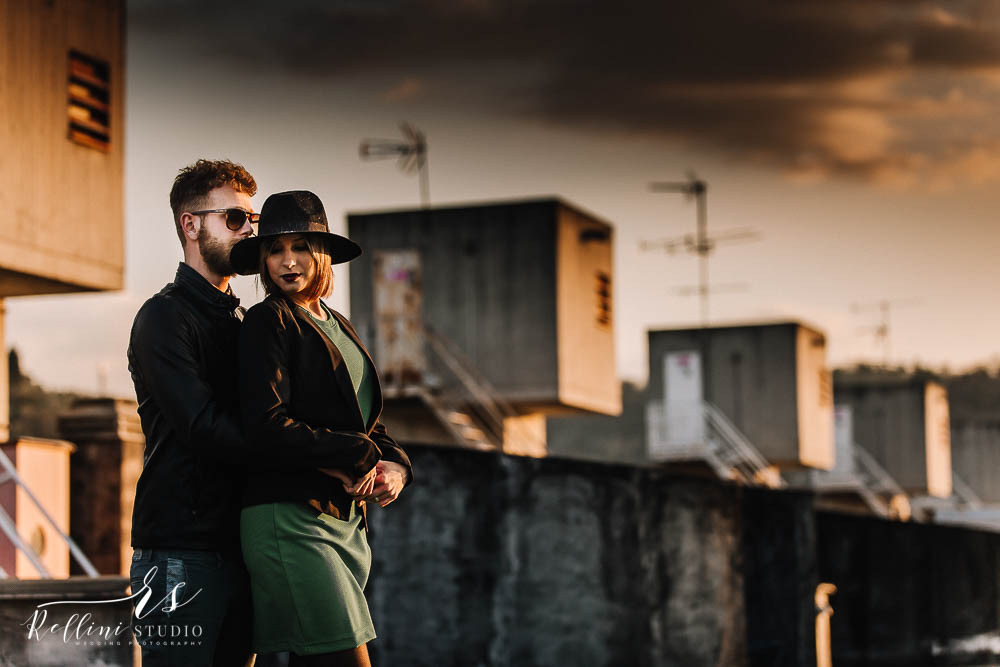 engagement photo session in Italy 004.jpg