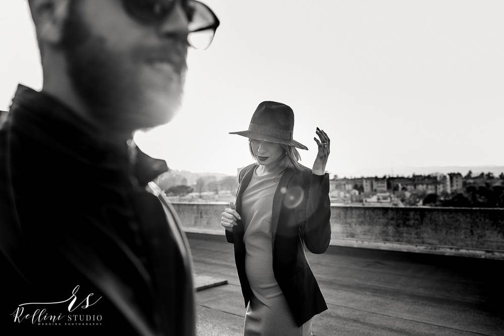 engagement photo session in Italy 007.jpg