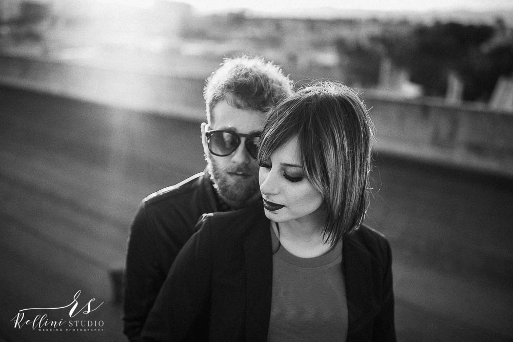 engagement photo session in Italy 016.jpg