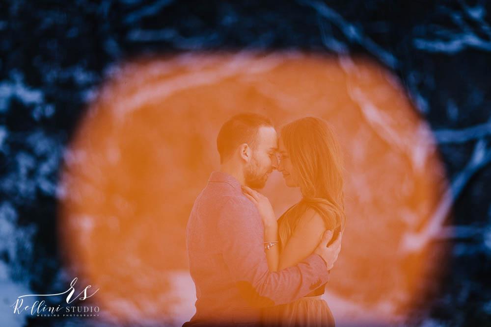 engagement fidanzamento Terni Roma Tuscany Perugia Umbria