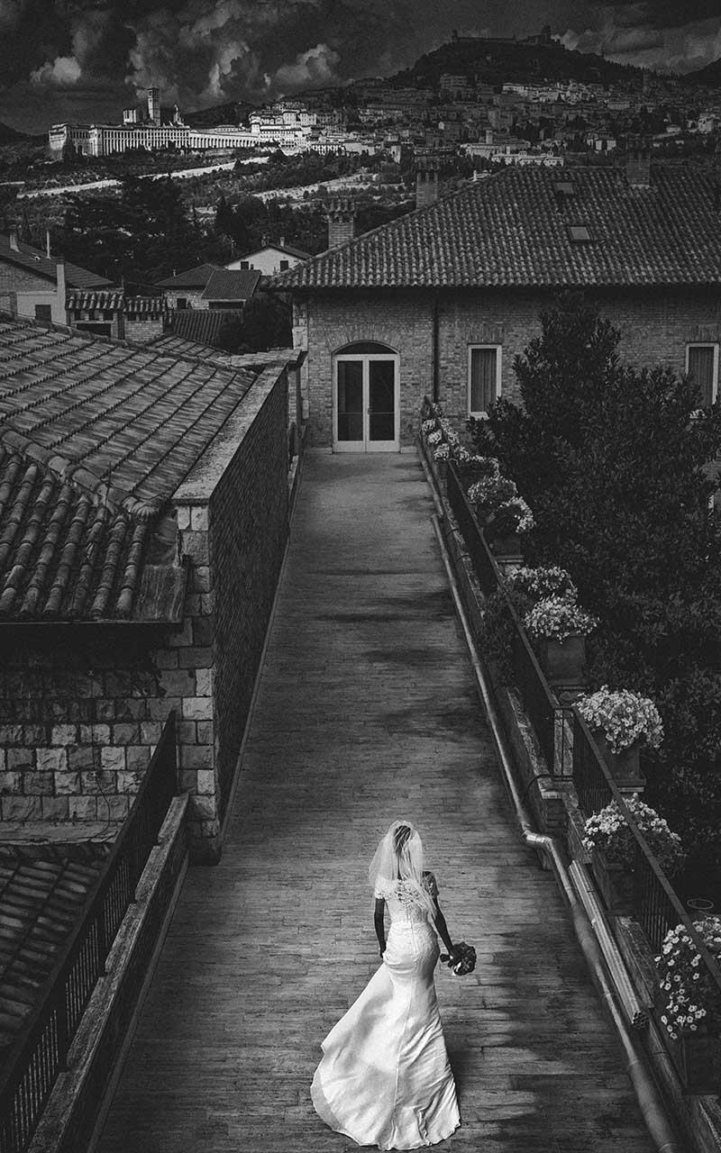 Rellini art studio fotografo matrimoni Terni Perugia Umbria