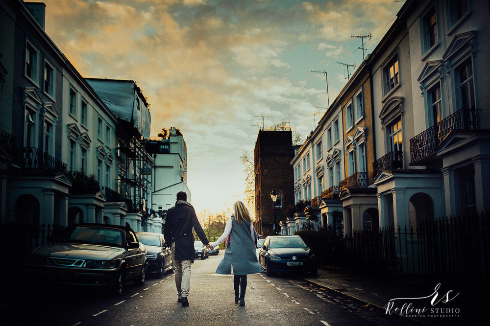 engagement photos in London 003.jpg