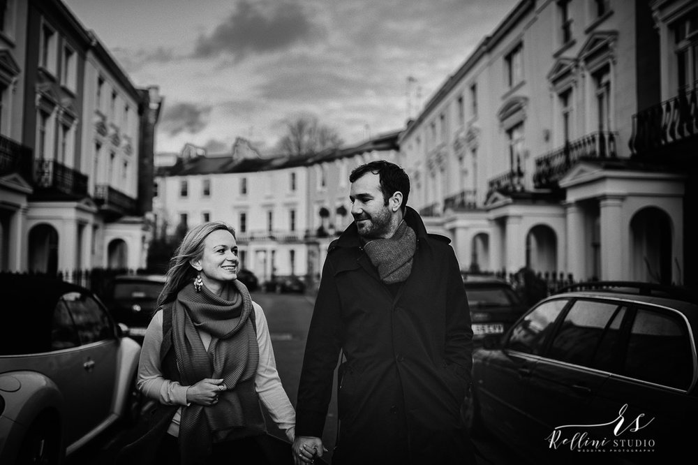 engagement photos in London 015.jpg