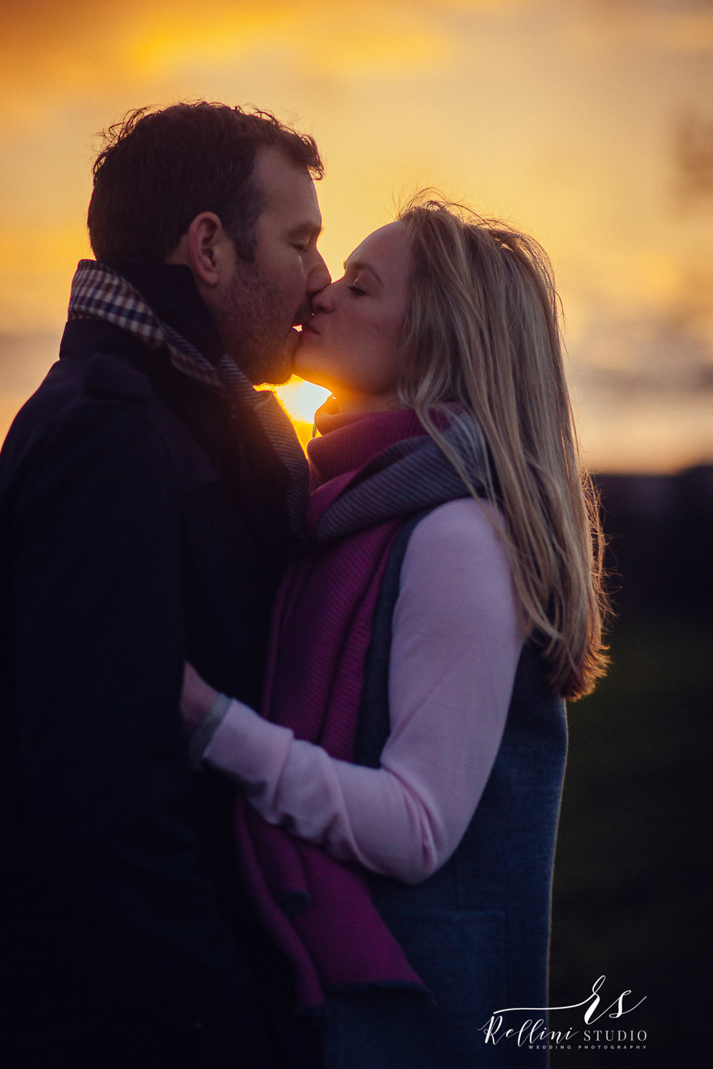 engagement photos in London 028.jpg