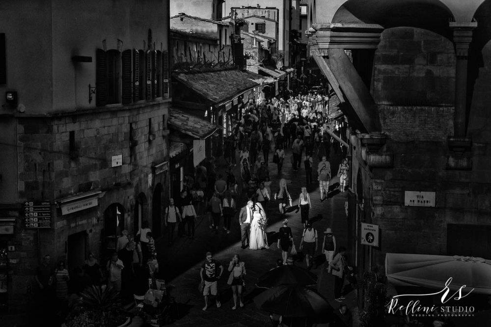 wedding in Villa Le Fontanelle Florence 001.jpg