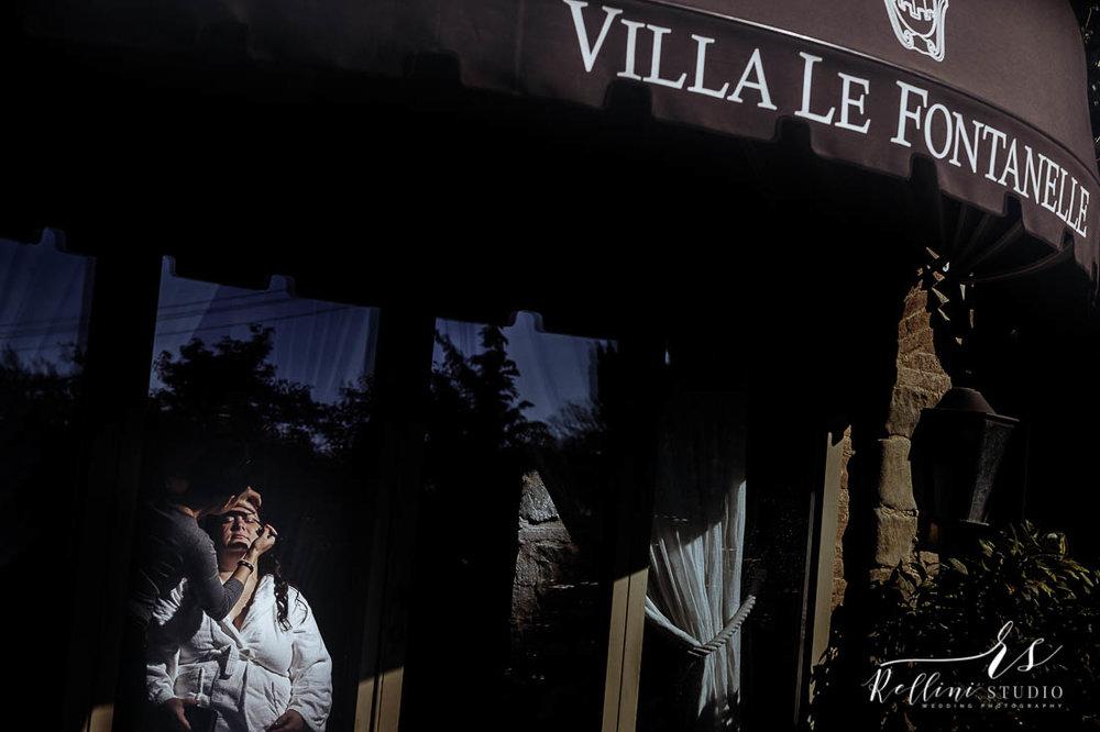 wedding in Villa Le Fontanelle Florence 008.jpg
