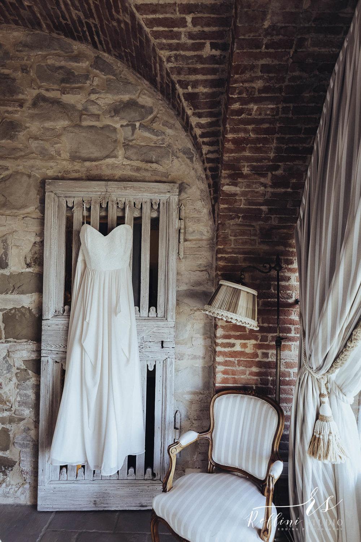 wedding in Villa Le Fontanelle Florence 007.jpg