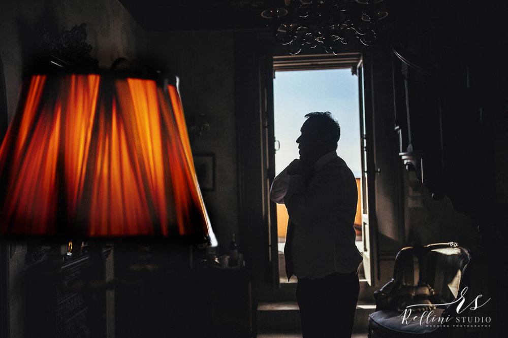 wedding in Villa Le Fontanelle Florence 012.jpg