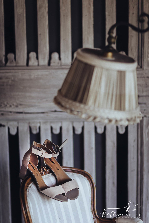wedding in Villa Le Fontanelle Florence 013.jpg