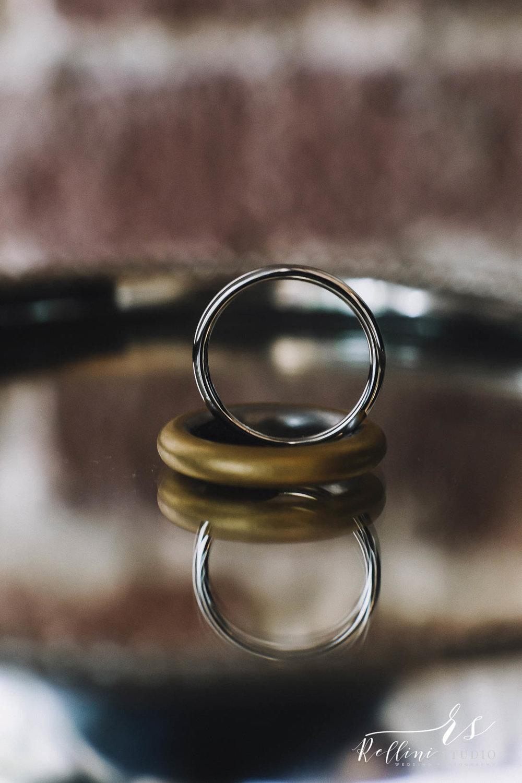 wedding in Villa Le Fontanelle Florence 014.jpg