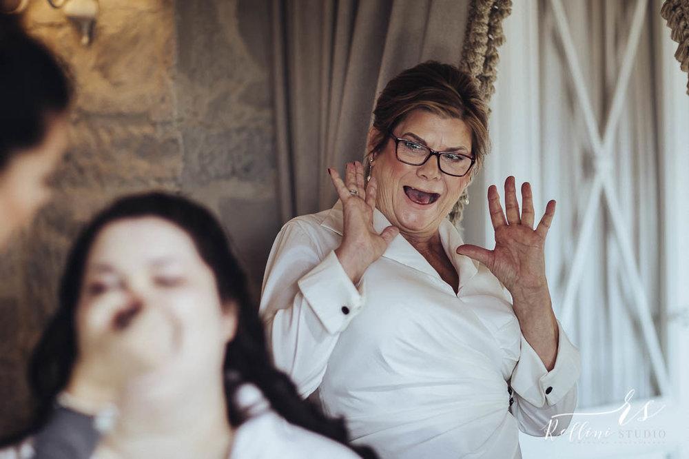 wedding in Villa Le Fontanelle Florence 017.jpg