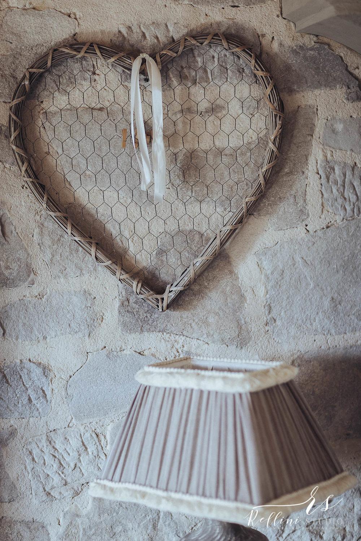 wedding in Villa Le Fontanelle Florence 018.jpg