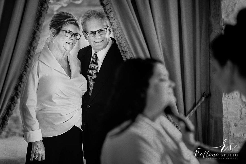 wedding in Villa Le Fontanelle Florence 023.jpg