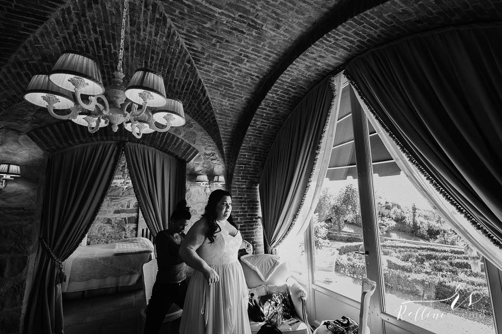 wedding in Villa Le Fontanelle Florence 024.jpg