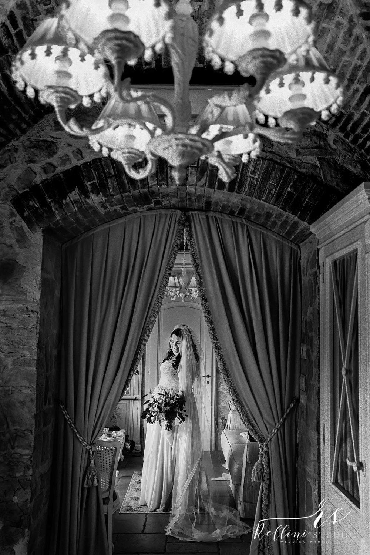 wedding in Villa Le Fontanelle Florence 025.jpg