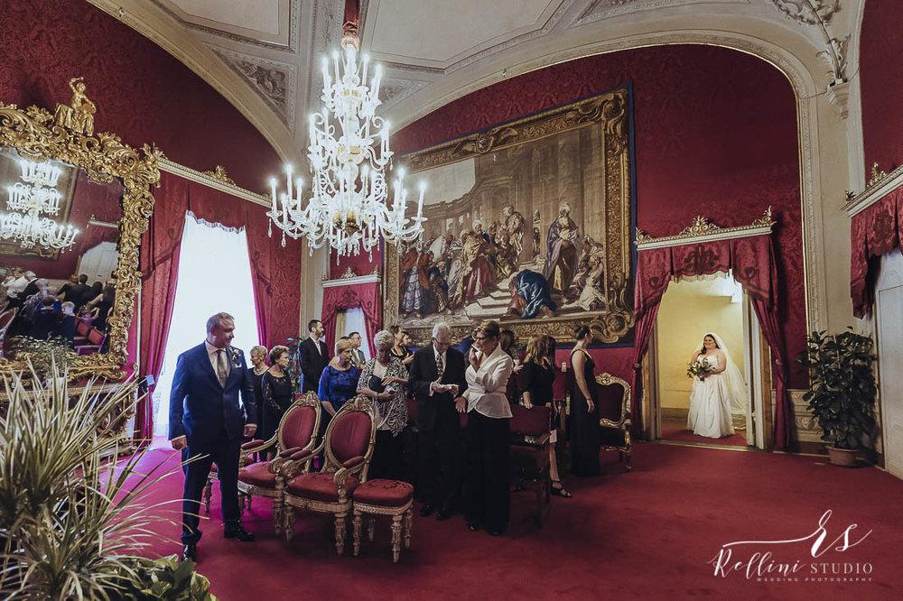 wedding in Villa Le Fontanelle Florence 033.jpg