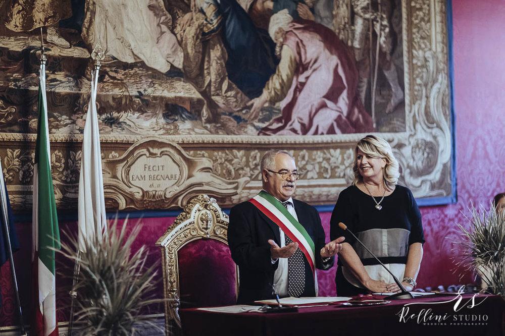 wedding in Villa Le Fontanelle Florence 034.jpg