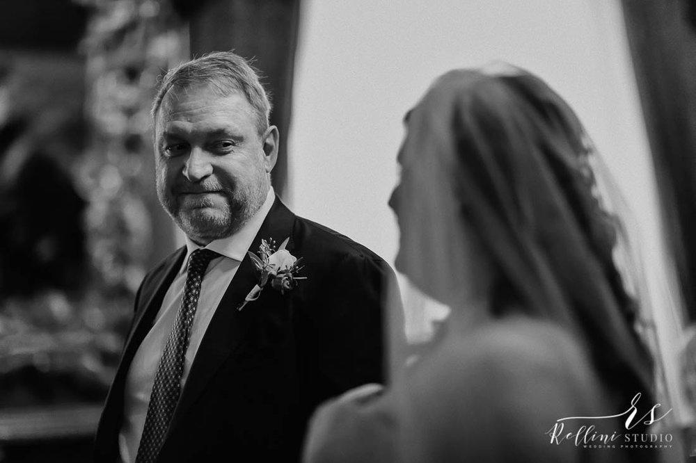 wedding in Villa Le Fontanelle Florence 038.jpg