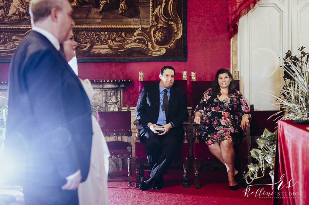 wedding in Villa Le Fontanelle Florence 037.jpg