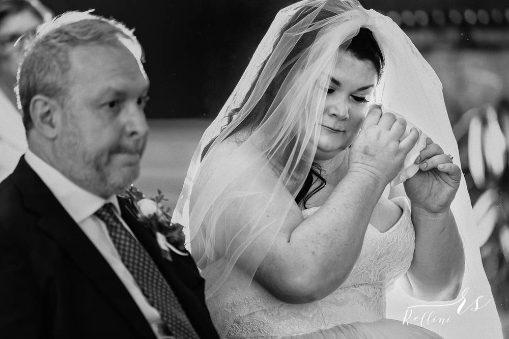 wedding in Villa Le Fontanelle Florence 040.jpg