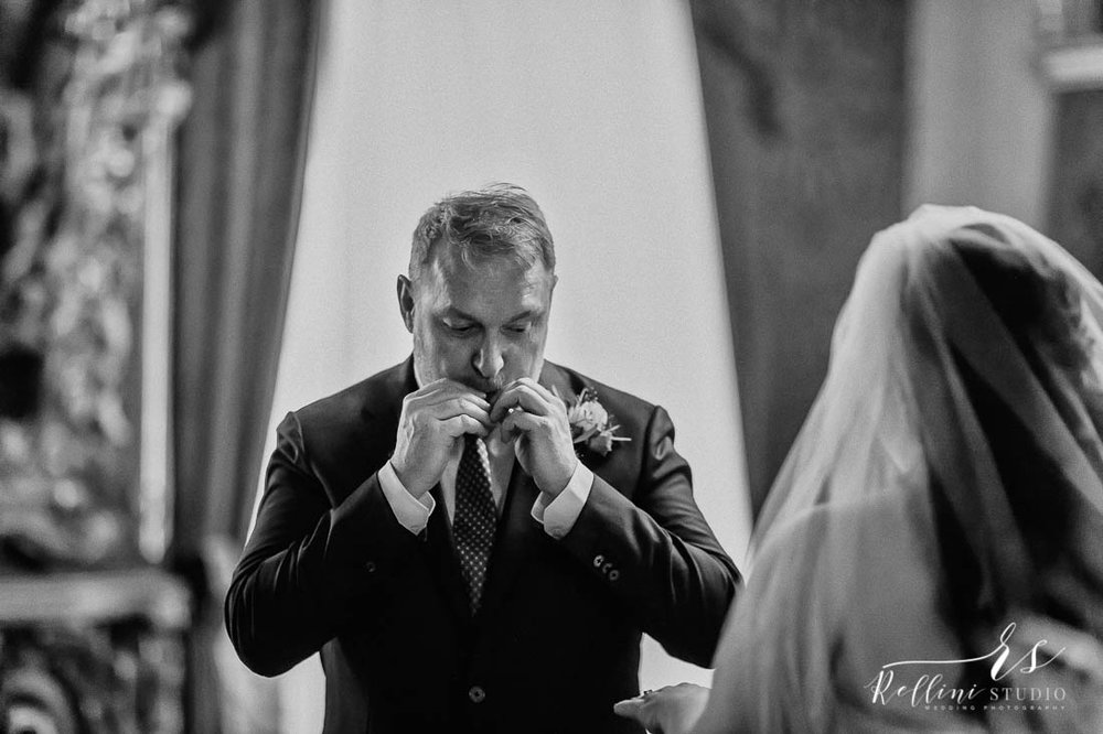 wedding in Villa Le Fontanelle Florence 042.jpg