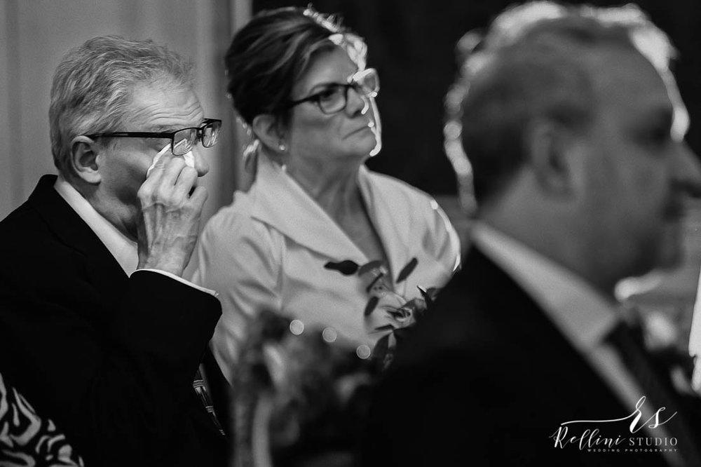 wedding in Villa Le Fontanelle Florence 043.jpg