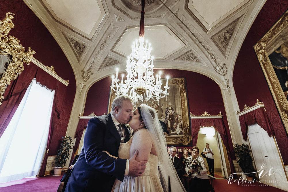 wedding in Villa Le Fontanelle Florence 047.jpg