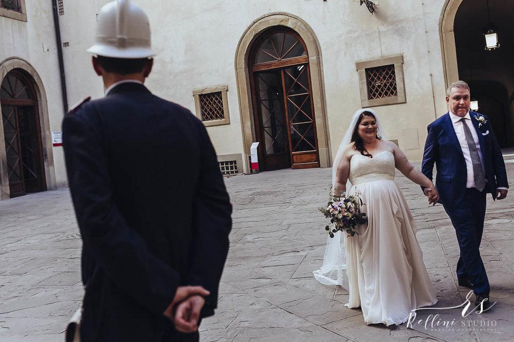wedding in Villa Le Fontanelle Florence 049.jpg