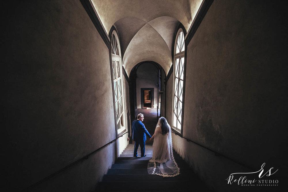 wedding in Villa Le Fontanelle Florence 050.jpg