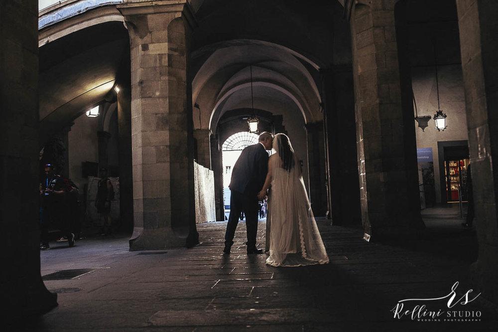 wedding in Villa Le Fontanelle Florence 051.jpg