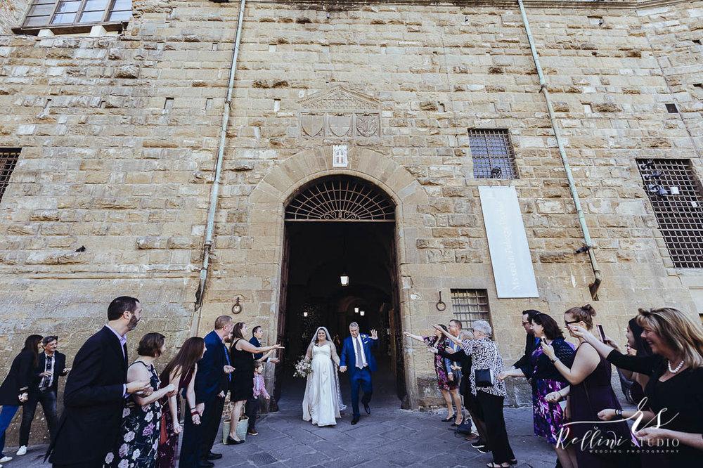 wedding in Villa Le Fontanelle Florence 052.jpg