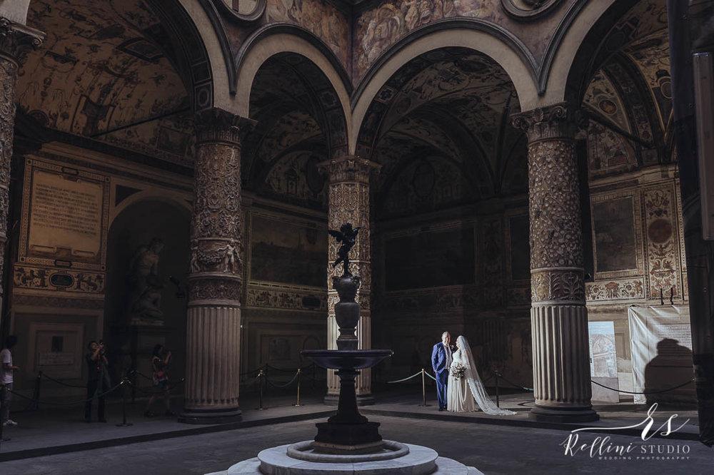 wedding in Villa Le Fontanelle Florence 056.jpg