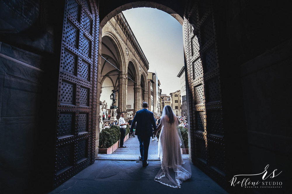 wedding in Villa Le Fontanelle Florence 057.jpg