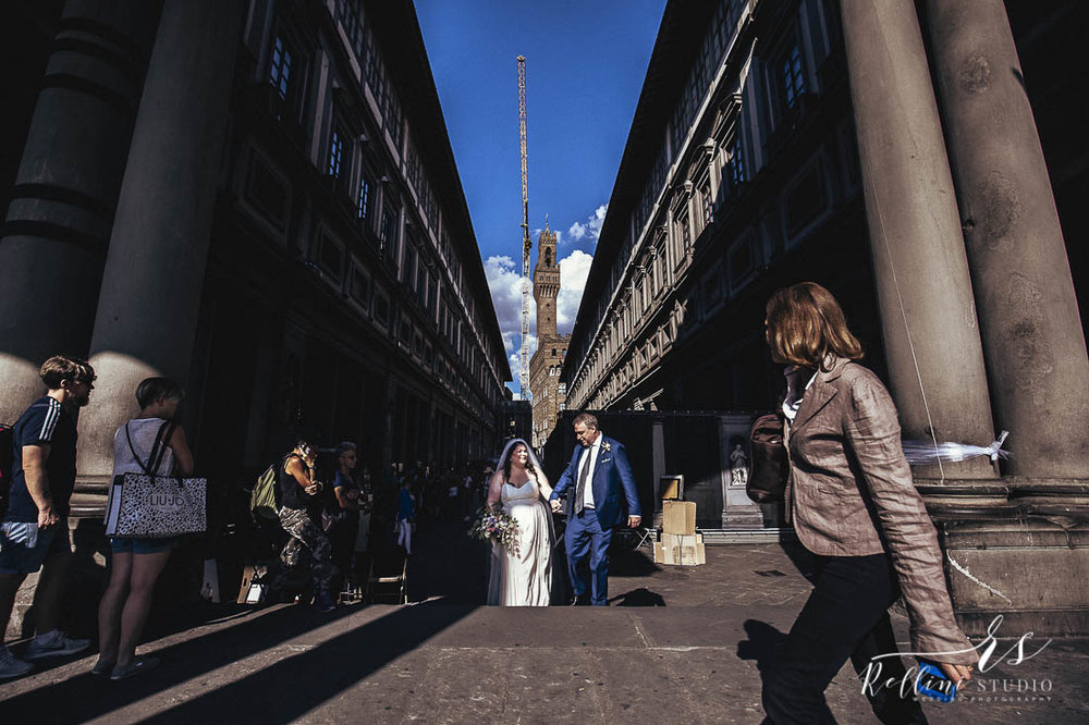 wedding in Villa Le Fontanelle Florence 059.jpg