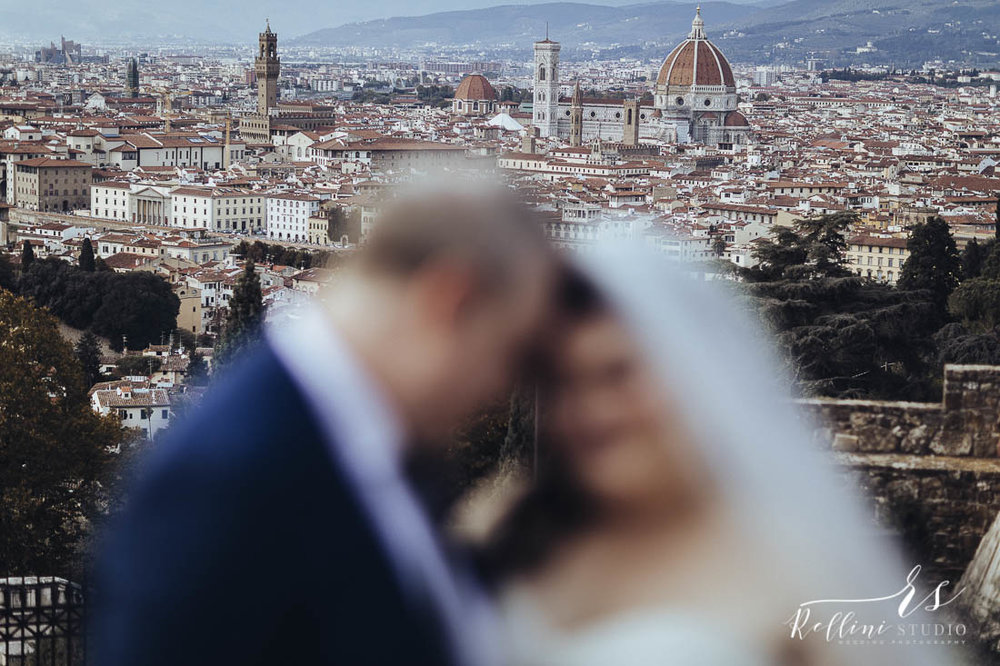 wedding in Villa Le Fontanelle Florence 060.jpg