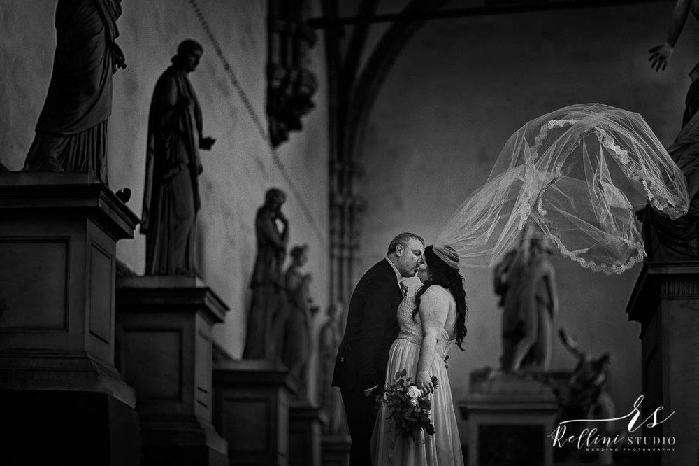 wedding in Villa Le Fontanelle Florence 061.jpg