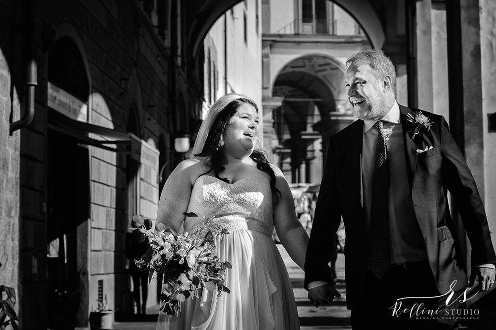wedding in Villa Le Fontanelle Florence 062.jpg
