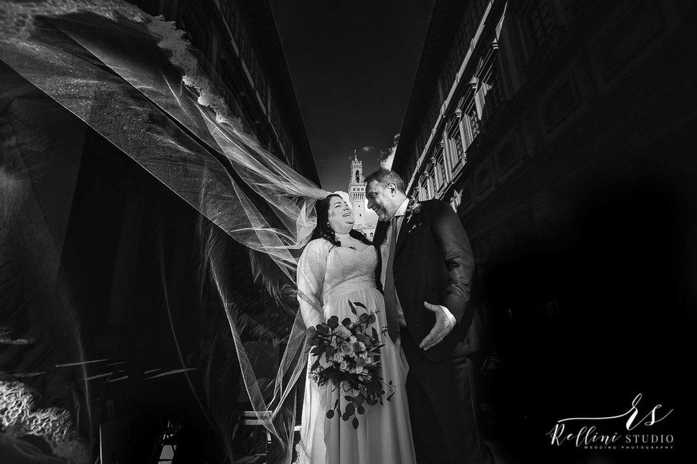 wedding in Villa Le Fontanelle Florence 064.jpg