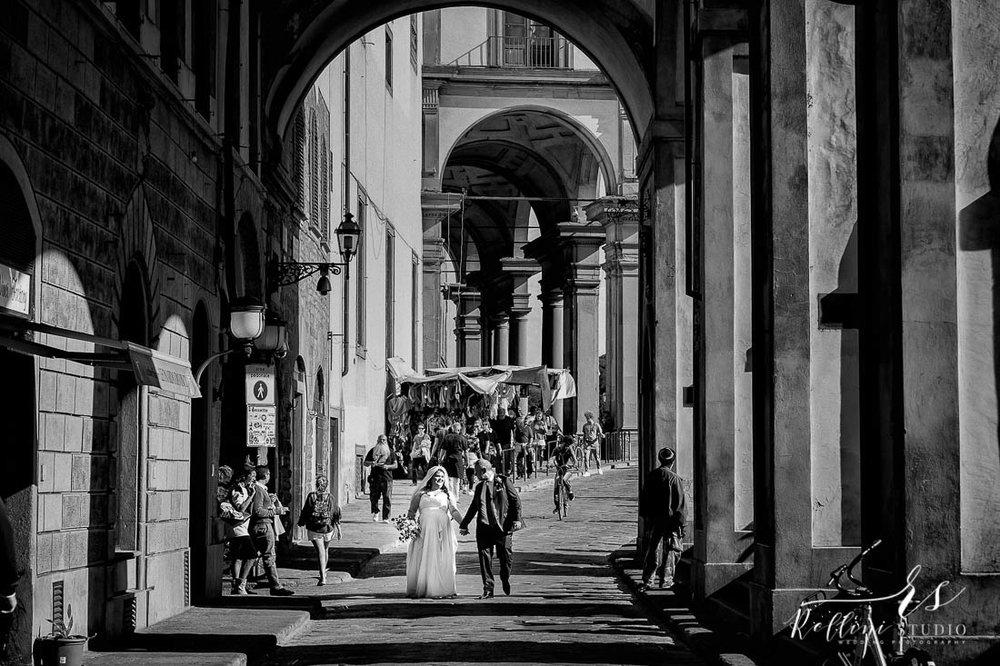 wedding in Villa Le Fontanelle Florence 065.jpg