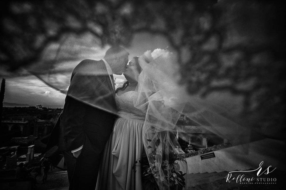 wedding in Villa Le Fontanelle Florence 066.jpg