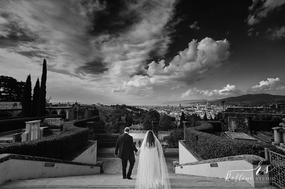 wedding in Villa Le Fontanelle Florence 067.jpg