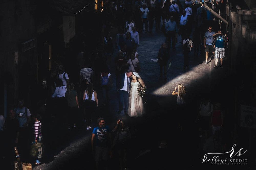 wedding in Villa Le Fontanelle Florence 070.jpg