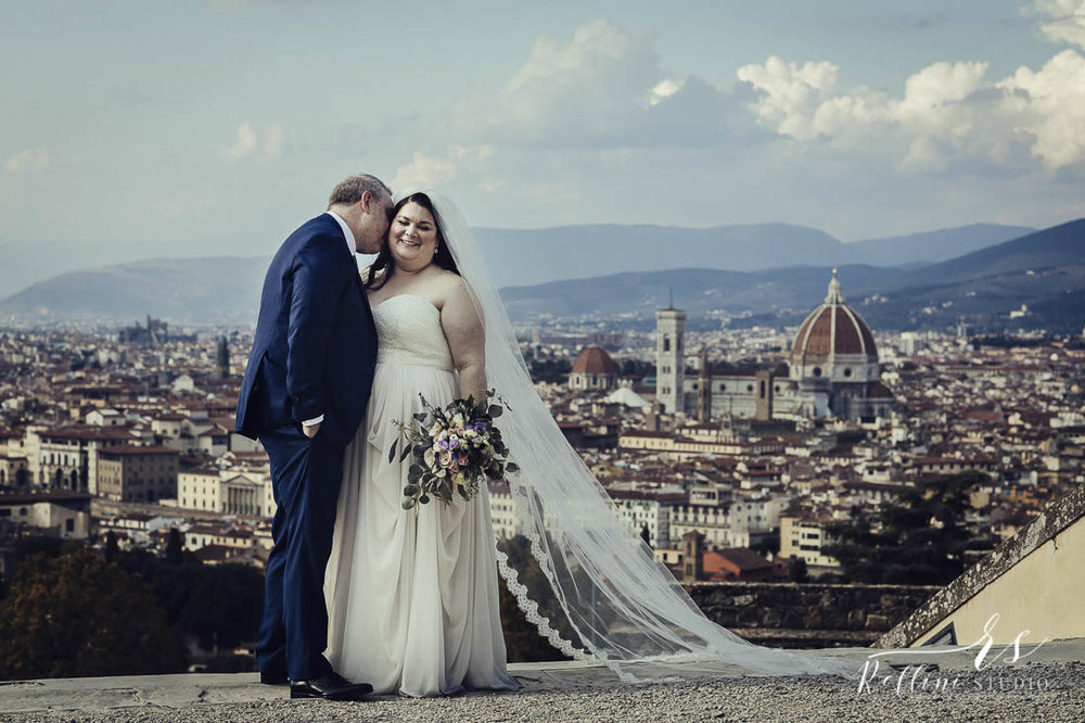 wedding in Villa Le Fontanelle Florence 072.jpg