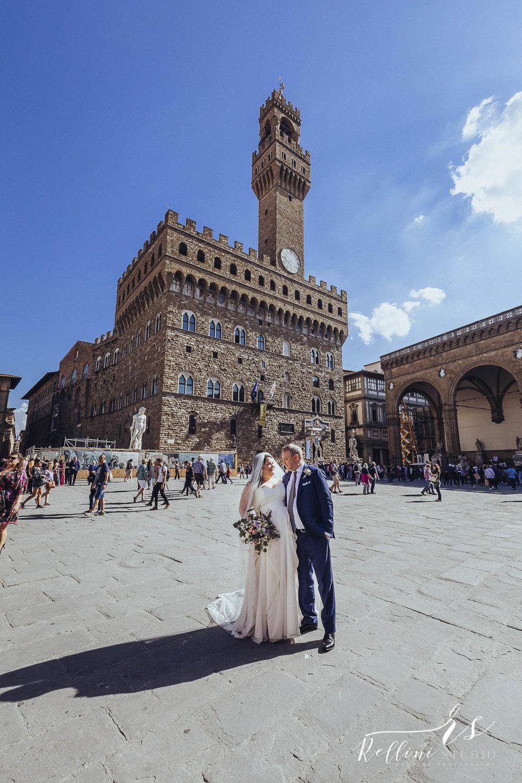 wedding in Villa Le Fontanelle Florence 071.jpg