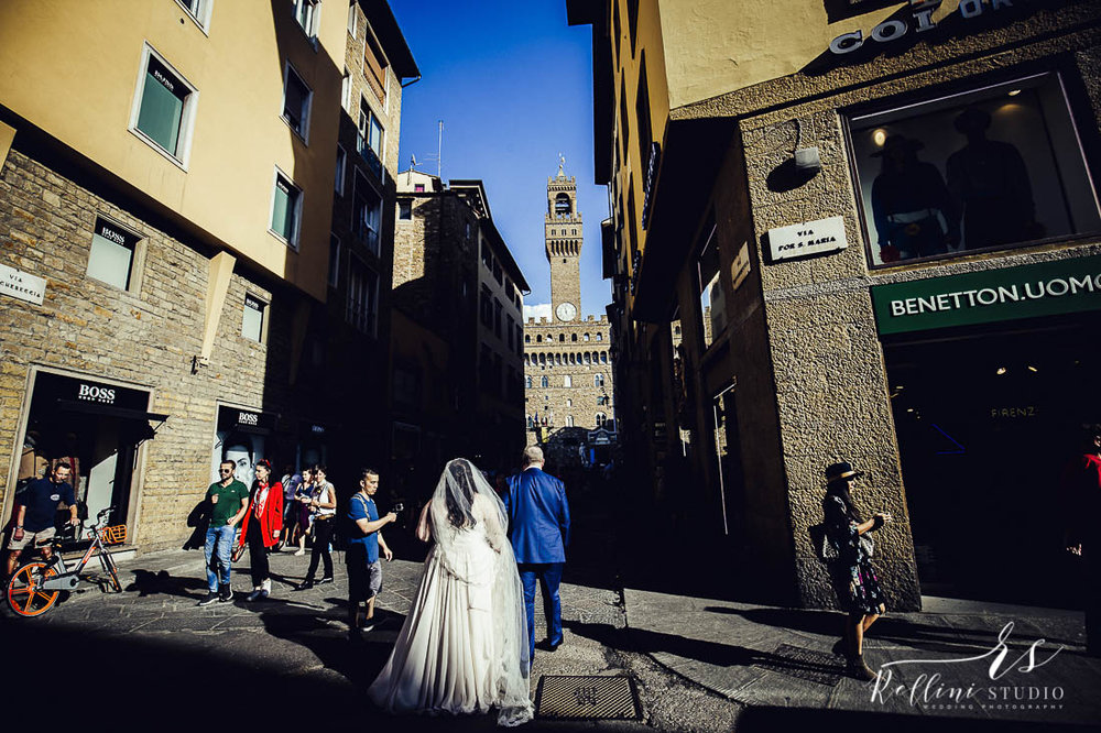 wedding in Villa Le Fontanelle Florence 073.jpg