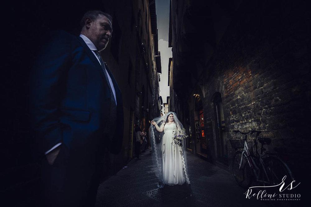wedding in Villa Le Fontanelle Florence 075.jpg