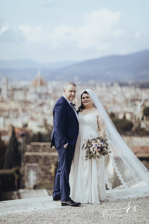wedding in Villa Le Fontanelle Florence 074.jpg