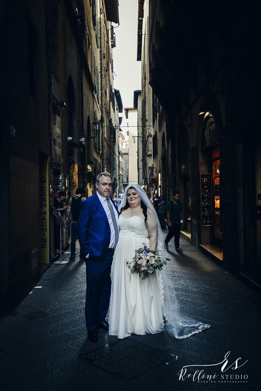 wedding in Villa Le Fontanelle Florence 076.jpg
