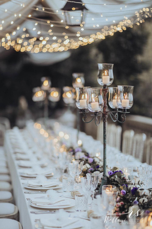 wedding in Villa Le Fontanelle Florence 088.jpg