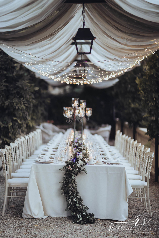 wedding in Villa Le Fontanelle Florence 087.jpg